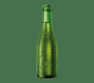 Alhambra Reserva 1925 6.4% Vol. 24 x 33 cl EW Flasche Spanien