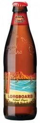 Kona Longboard Island Lager 4.6 % Vol. 6 x 35 cl EW Flasche Hawaii