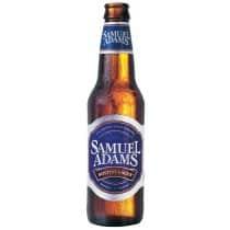 Samuel Adams Boston Lager  4,7% Vol. 24 x 33 cl Amerika