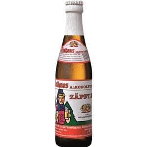Rothaus Tannenzäpfle alkoholfrei 24 x 33 cl MW Deutschland