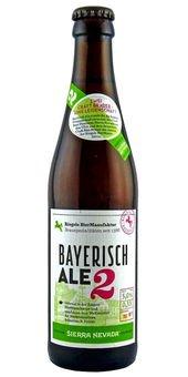 Riegele Bayrisch Ale 5% Vol. 12 x 33 cl Deutschland