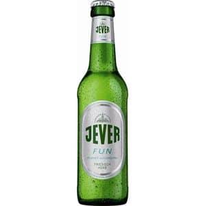Jever Fun Alkoholfrei 24 x 33 cl Deutschland