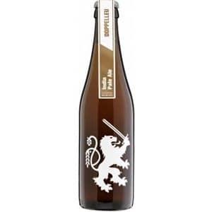 Doppelleu India Pale Ale 6,0% Vol. 24 x 33 cl Winterthur