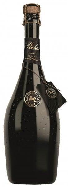 Riegele Michaeli by Louis Piana 6% Vol. 75 cl EW Flasche Deutschland