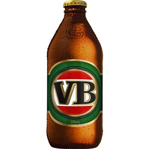 Victoria Beer VB 4,9% Vol. 24 x 37,5 cl Australien