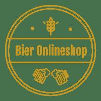 Bier Online Shop