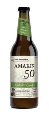 Riegele Amaris 50, 5,0% Vol. 6 x 66 cl Deutschland