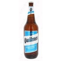 Quilmes 4,9% Vol. 24 x 97 cl Argentinien