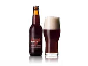 Stiär Biär äs Scherri 5,4% Vol. 24 x 33cl EW Flasche