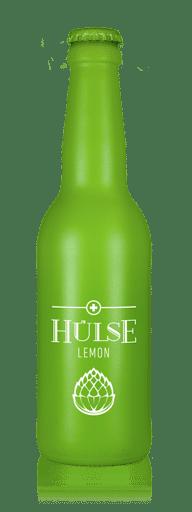Falken Hülse Lemon 2,9% Vol. 24 x 33 cl Flasche