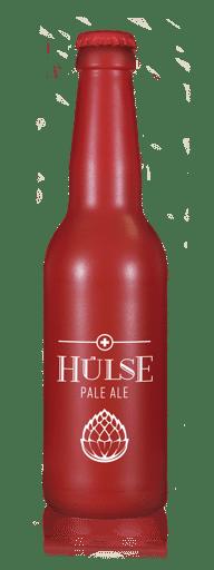 Falken Hülse Pale Ale 5,5% Vol. 24 x 33 cl Flasche