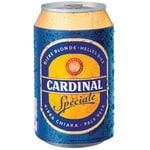Cardinal Spezial 5,2% Vol. 24 x 33 cl
