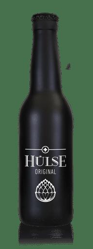 Falken Hülse Original 4,8% Vol. 24 x 33 cl Flasche
