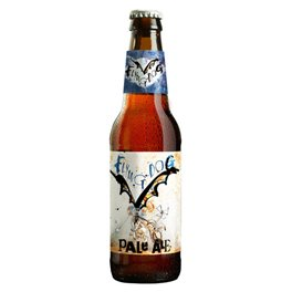 Flying Dog Doggie Style Pale Ale 5,5% Vol. 24 x 35,5 cl Amerika