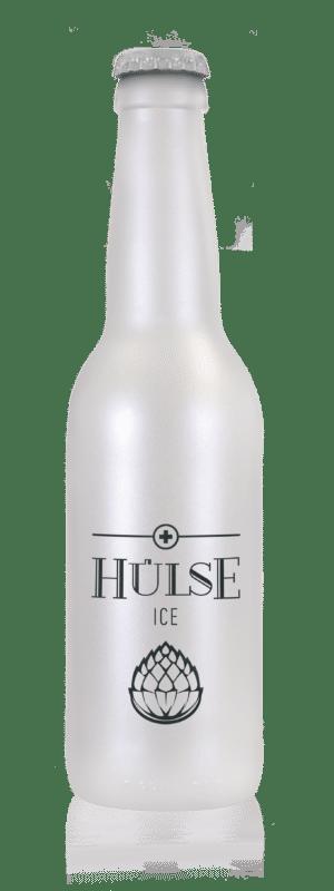 Falken Hülse Ice 4,5% Vol. 24 x 33 cl Flasche