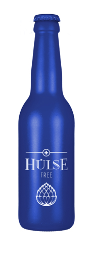 Falken Hülse Free alkoholfrei 24 x 33cl EW Flasche