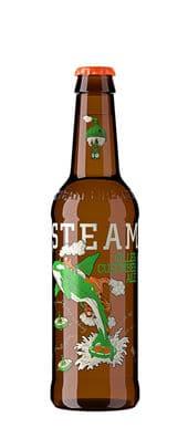 Steamworks Killer Cucumber 4,7% Vol. 24 x 33 cl Kanada