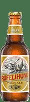 Adler Bräu Rufelihund 5,4% Vol. 24 x 29 cl EW Flasche