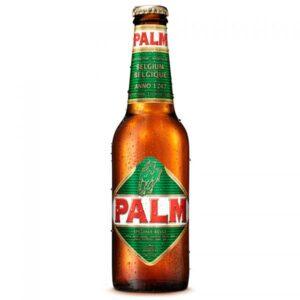 Palm 5,4% Vol. 24 x 25 cl MW Belgien