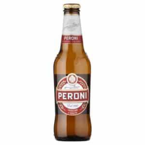 Peroni Tradizione 4,7% Vol. 24 x 33 cl Italien