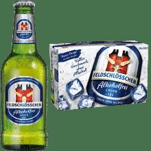Feldschlösschen Alkoholfrei 0,5% Vol. ( 4 Karton à 10 x 33 cl )