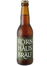 Kornhaus Das IPA 7,5% Vol. 24 x 33 cl Rorschach
