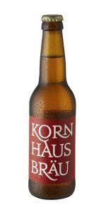 Kornhaus Das Märzen 5,5% Vol. 24 x 33 cl Rorschach