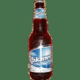 Kokanee Glacier Fresh Beer 5,0% Vol. 24 x 34,1 cl Canadien