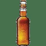 Sleeman Honey Brown Lager 5,2% Vol. 24 x 34,1 cl Canadian