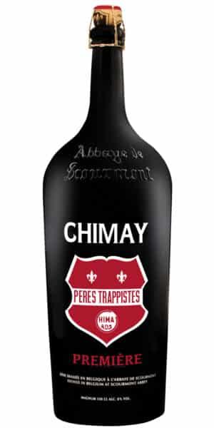Chimay Premiere Rouge 7% Vol. 6 x 150 cl Belgien