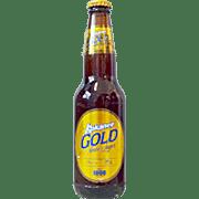 Kokanee Amber Lager Beer 5,3% Vol. 12 x 34,1 cl Canadien