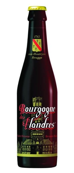 Martin's Bourgogne des Flandres 5% Vol. 12 x 33 cl Belgien