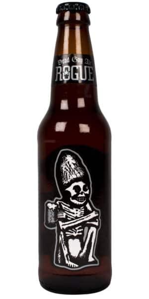 Rogue Dead Guy Ale 6.8 % Vol. 24 x 35 cl Amerika