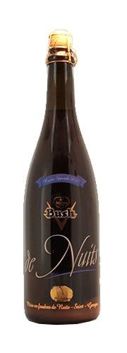 Dubuisson Frères Bush de Nuits 13% Vol. 6 x 75 cl Belgien