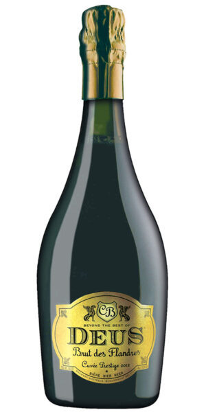 Bosteels Deus Brut Des Flandres 11.5% Vol. 6 x 75 cl Belgien
