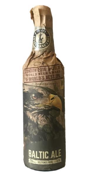 Rügener Insel Baltic Ale 8.5% Vol. 6 x 75 cl Deutschland