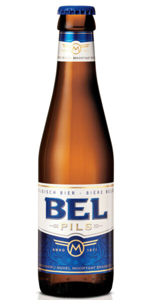 Duvel Bel Premium Beer 5% Vol. 24 x 25 cl Belgien
