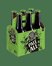 Maisel & Friends Pale Ale 5,2% Vol. 24 x 33 cl Deutschland