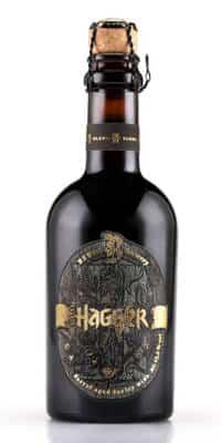 Bevog Hagger 0221 12,2% Vol. 12 x 33 cl Österreich